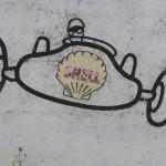alainalele-circuit-reims-gueux-01