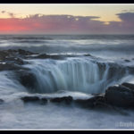 all-is-well-I-did-not-fall-in-thor's-well-by-stephanie-sarles