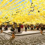 campo.maior.-.festas.do.povo3.by.el.primer.paso.blog